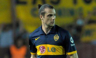 Telat Latihan, Mantan Pemain Boca Juniors Ngaku Diculik Alien