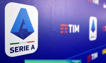 Ini Tanggal Dimulainya Bursa Transfer Liga Italia