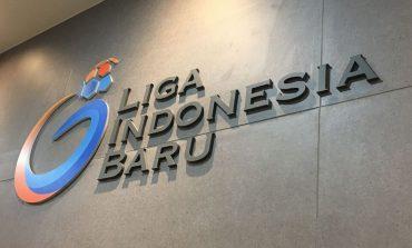 Liga 1 dan 2 Resmi Akan Dilanjutkan, PT LIB Siapkan 2 Opsi Jadwal