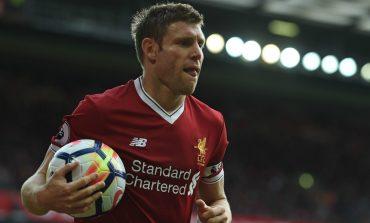 Awas, Liverpool Bisa Gagal Pertahankan Gelar Premier League Musim Depan!