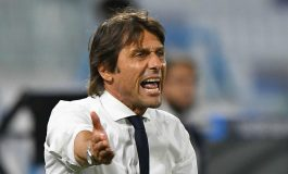 Inter Milan Diimbangi AS Roma, Antonio Conte Salahkan Jadwal Kompetisi