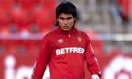 Disebut Titisan Lionel Messi, Pemain Muda Real Mallorca Ini Marah
