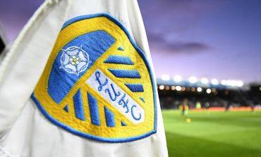 Leeds United Promosi ke Premier League setelah 16 Tahun Absen