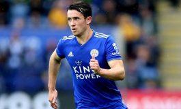 Ben Chilwell Desak Leicester Agar Bisa Pindah ke Chelsea Pekan Ini
