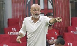 Harapan Stefano Pioli untuk AC Milan Musim Depan
