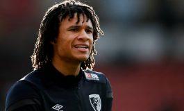 Manchester City Keluarkan Rp788 Miliar untuk Datangkan Nathan Ake