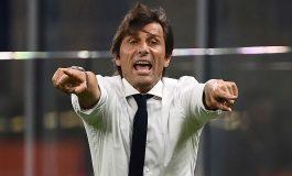 Sindir Petinggi Inter Milan, Antonio Conte Terancam Dipecat