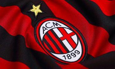 AC Milan Ingin Borong 3 Pemain Real Madrid
