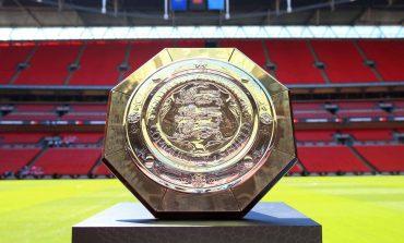 Prediksi Arsenal vs Liverpool: Berebut Gelar Ke-16