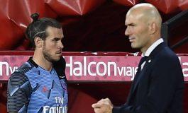 Situasi Bale di Real Madrid Menyedihkan, Harus Segera Temukan Solusinya