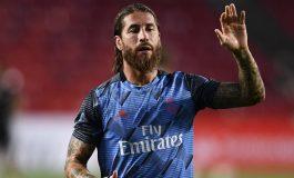 Sambangi Man City Tanpa Sergio Ramos, Real Madrid Seharusnya Cemas