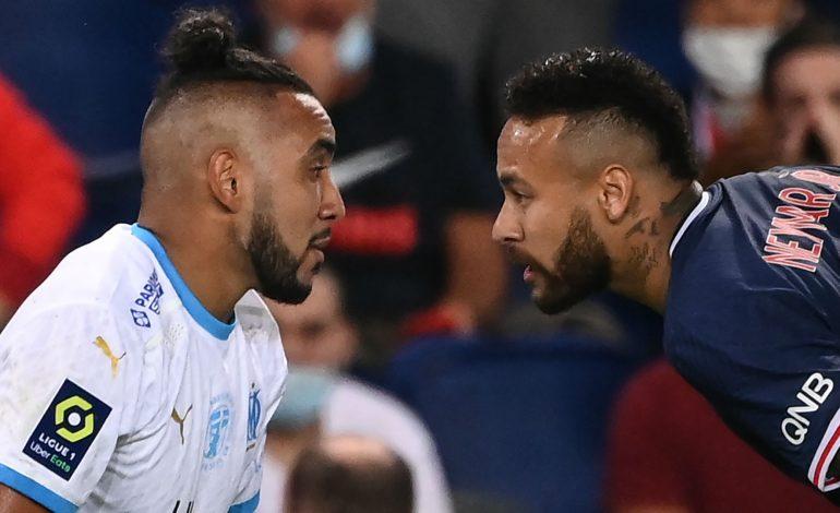 Makin Panas, Payet Ganti Wajah Anjing dengan Foto Neymar