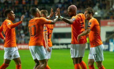 Prediksi Belanda vs Polandia: Adaptasi Tanpa Ronald Koeman