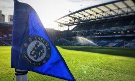 Prediksi Chelsea vs Barnsley: Kesempatan Debut 2 Pemain Anyar