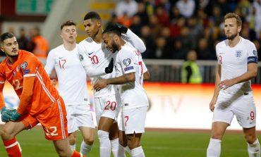 Prediksi Denmark vs Inggris: The Three Lions Datang dengan Percaya Diri