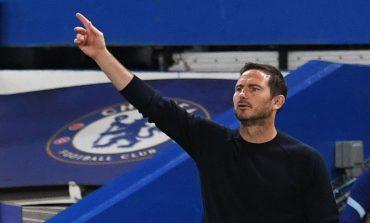Prediksi West Brom vs Chelsea: Lampard Dipusingkan Pilihan Indah
