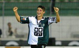 Sporting Lisbon Beri Nama Akademinya Cristiano Ronaldo