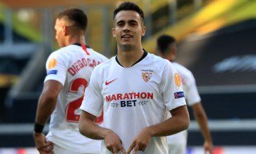 Tikung MU, Tottenham Sepakat Rekrut Sergio Reguilon