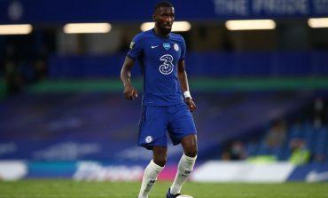Tottenham Jadikan Bek Chelsea sebagai Target Terakhir di Bursa Transfer