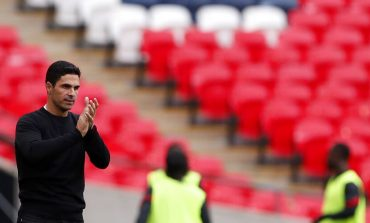 Arsenal Diklaim akan Datangkan Pemain Baru, Apakah Itu Houssem Aouar?