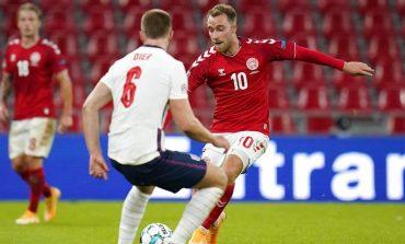 Prediksi Inggris vs Denmark: Menanti Kembalinya Harry Kane
