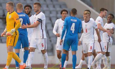 Prediksi Inggris vs Wales: The Three Lions Siap Lahap Jadwal Padat