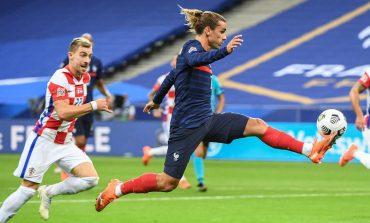 Prediksi Kroasia vs Prancis: Ada Dendam yang Belum Terbayar