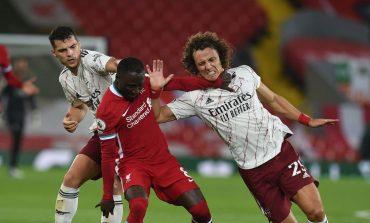 Prediksi Liverpool vs Arsenal: The Gunners Menolak Deja Vu