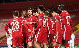 Prediksi Liverpool vs West Ham United: Wajib Maksimal di Tengah Badai Cedera