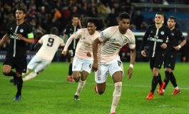 Prediksi PSG vs Manchester United: Diselimuti Misi Balas Dendam