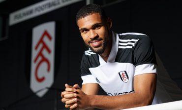 Sering Cedera, Ruben Loftus-Cheek Dipinjamkan Chelsea ke Fulham