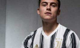Ancaman Juventus untuk Paulo Dybala: Teken Kontrak atau Pergi!