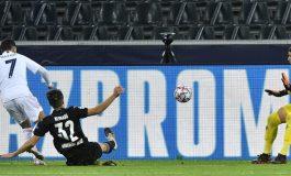 Eden Hazard Pulih, tapi Zidane Tak Mau Terburu-buru
