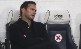 Jelang Laga Kontra Sevilla, Frank Lampard Tebar Ancaman ke Skuat Chelsea