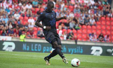Baru Dibeli, Chelsea Resmi Pinjamkan Malang Sarr ke Porto