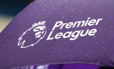 Badai Virus Corona di Liga Inggris