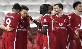 Brighton vs Liverpool Akhir Pekan Ini, Berikut 10 Faktanya