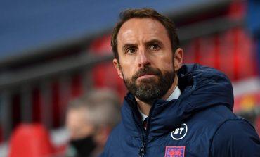 Gagal di UEFA Nations League, Inggris Disarankan Pecat Southgate