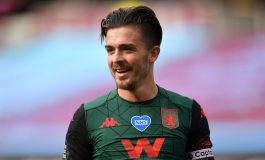 Guardiola Serius Inginkan Jack Grealish