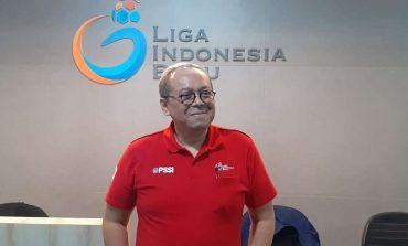 RESMI: Digelar 2021, Liga 1 Tetap Pakai Titel Musim 2020