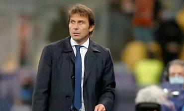 Masalah di Inter Milan: Antonio Conte Kesal Terhadap Christian Eriksen