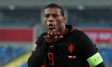 Hasil Pertandingan Polandia vs Belanda: Skor 1-2