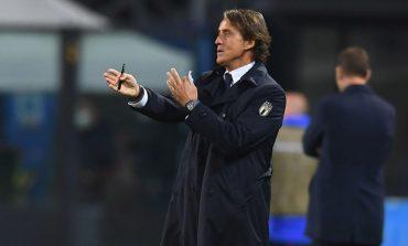 Juventus Masih Tim Terbaik, Inter Milan Kini di Level yang Sama
