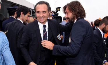 Juventus vs Fiorentina: Adu Taktik 'Putra' Brescia