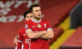 RB Leipzig vs Liverpool: Si Merah Kerap Jadi Mimpi Buruk Tim Jerman