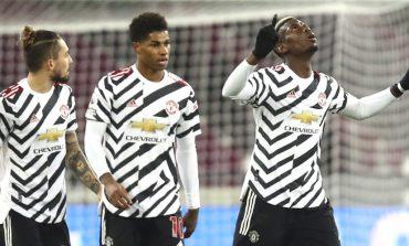 'Paul Pogba akan Kembali ke Juventus'