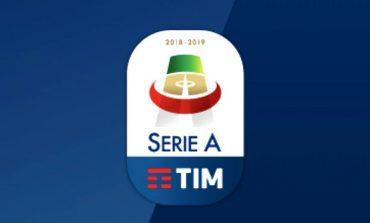 Ketok Palu! Banding Diterima, Juventus vs Napoli Bakal Digelar Ulang