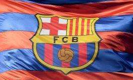 Barcelona Terancam Bangkrut, Utangnya di Mana-mana