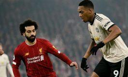 Liverpool vs MU: The Reds Lagi Jelek, Bukan Berarti Bisa Diremehkan