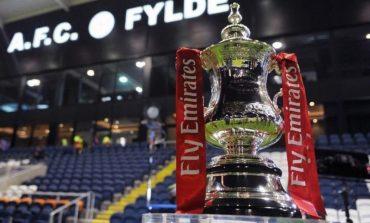 Undian Babak Keempat Piala FA: MU bertemu Liverpool